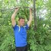 Юрий, 48, г.Чита