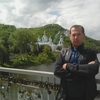 алексей, 39, Артемівськ