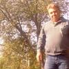 Николай, 45, г.Калининская