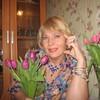 Елена, 49, г.Выру