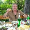 Vladimir, 64, г.Ереван