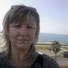 Margo, 44, г.Сочи