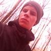 Леонід, 18, г.Львов