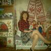 LiDiYa, 57, Zinkiv