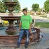 Артём, 34, г.Гайсин