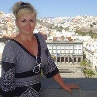 Ольга, 38 лет, Водолей, Пермь