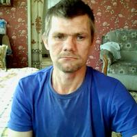 александр, 39 лет, Козерог, Тихорецк