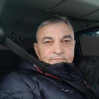 Марат, 51 год, Скорпион, Набережные Челны