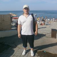 николай, 33 года, Рыбы, Липецк