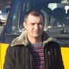 Саша, 35, Ужгород