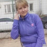 Анюта 36 Воронеж