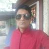 Ayeman, 22, г.Дакка