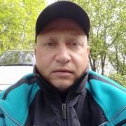 Александр Гармаш 40 Лисичанск
