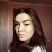 Katya 26 лет (Козерог) Кропивницкий