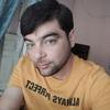 Firuz, 33, г.Самарканд