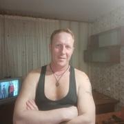 Олег 42 Астрахань