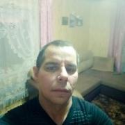 Олег 30 Котлас