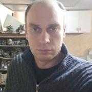 Андрей 35 Щекино