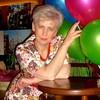 Наташа, 55, г.Томск
