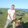 Александр, 35, г.Сува