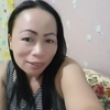 cassy, 35, г.Манила