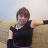 Елена, 39, г.Воскресенск