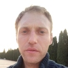 Aleksei, 34, Lipetsk