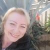 Tanya, 30, Ashkelon