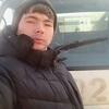 Andrei, 20, г.Борзя