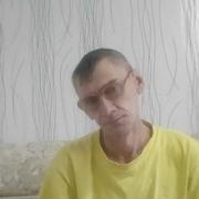 Сергей 50 Уфа