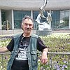 Рауф, 59, г.Хельсинки