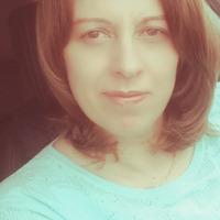 Ирина, 46 лет, Лев, Челябинск