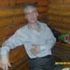 Юрий, 45, г.Павлодар