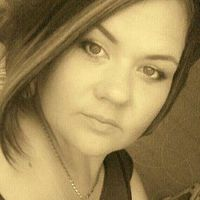 Татьяна, 38 лет, Телец, Минск