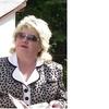 Наталья, 55, г.Елань