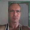 Vladimir, 33, г.Матвеев Курган
