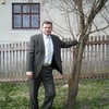 юрій, 43, г.Броды