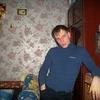 Alekcei, 33, г.Александров Гай