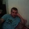 Александр, 45, г.Сосновское