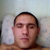 Дима Коваленко, 36, г.Луцк