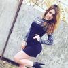 Люба, 19, Болград