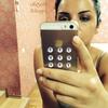 maia, 29, г.Тбилиси
