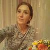 Anna, 29, г.Санкт-Петербург