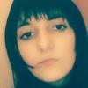жанна, 22, г.Жлобин
