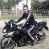 Міша, 34, г.Ивано-Франковск