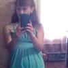 Оля, 37, г.Краснотурьинск