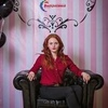 Аня, 19, г.Бийск