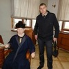 Витя, 27, г.Могилев