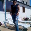 Мария, 55, г.Харьков