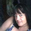 Anna, 34, г.Славянск